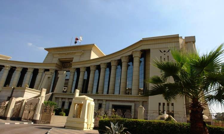 بشرى سارة للمعليمين قضت المحكمة الدستورية العليا بخصوص بدل المعلم وبدل الاعتماد
