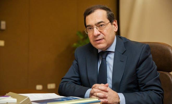 وزير الطاقة: مصر غنية بمصادر الطاقة المتجددة